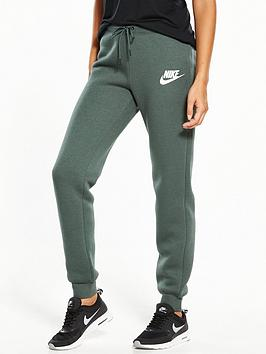 nike-sportswear-rally-pant-tight