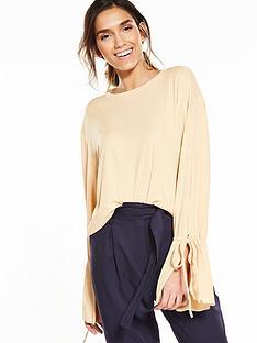 yas-vitas-long-sleeve-shirt