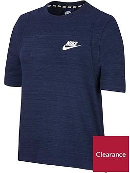 nike-sportswear-advanced-knitted-top