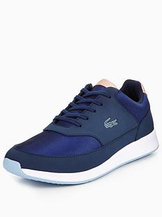 lacoste-chaumont-lace-trainer