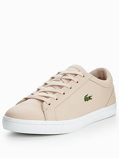 lacoste-straightset-lace-plimsoll