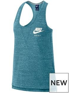 nike-sportswear-gym-vintage-tank-bluenbsp