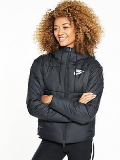 nike-sportswear-advance-15-jacket-blacknbsp