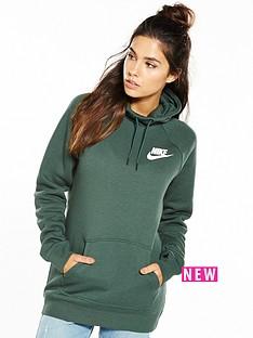nike-sportswear-rally-hoodie-greennbsp