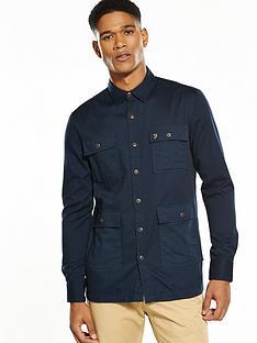 farah-mangrove-shirt-jacket