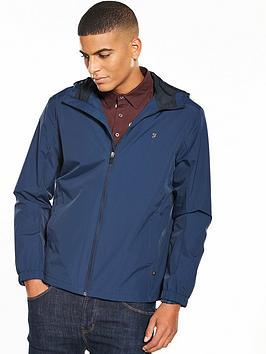 farah-newbern-hooded-jacket