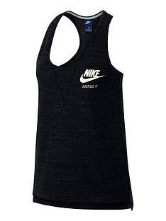 nike-sportswear-gym-vintage-tank-blacknbsp