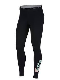 nike-sportswear-legging-club-jdi