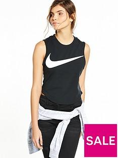 nike-sportswear-swoosh-crop-top-blacknbsp