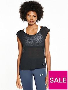 nike-running-breathe-short-sleeve-cool-top