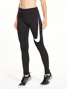nike-running-power-essential-swoosh-graphic-tight