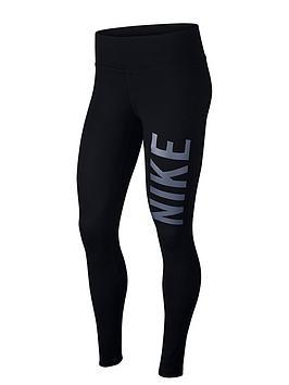 nike-nike-running-essential-metallic-graphic-tight
