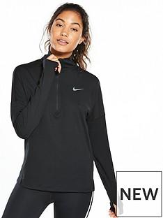 nike-running-essential-metallic-graphic-14-zip-top
