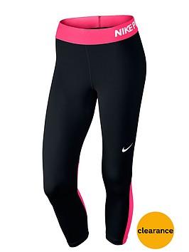 nike-training-pro-capri-tights-blacknbsp