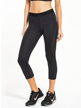 nike-nike-training-pro-hypercool-capri-tight