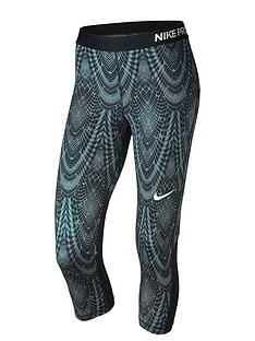 nike-trainingnbsppro-printed-capri-tight