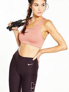 nike-training-classic-swoosh-bra