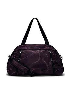 nike-aura-print-club-training-bag-multinbsp