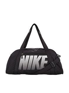 Nike Training Gym Club Bag