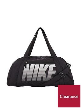 nike-training-gym-club-bag