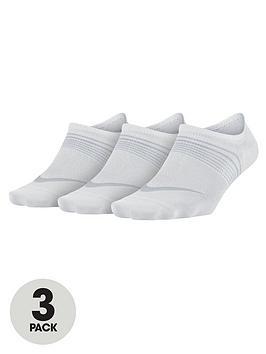 nike-training-lightweight-socks-3-pack-whitenbsp