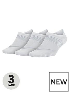 nike-training-lightweight-socks-3-pack