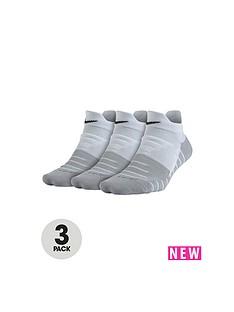 nike-nike-training-dry-cushion-low-socks-3-pack