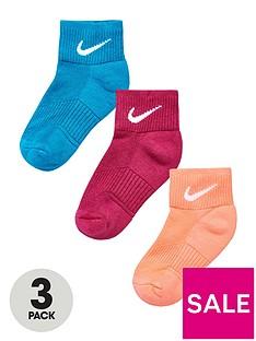 nike-training-cushion-quarter-sock-3-pack