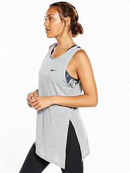 nike-training-breathe-longline-topnbsp