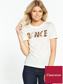 vero-moda-petite-dance-sequence-top