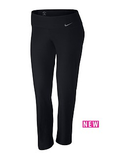 nike-plus-size-power-poly-classic-pant