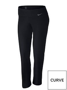 nike-plus-size-power-poly-classic-pants-black