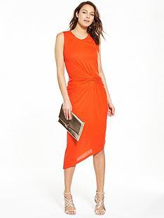 selected-femme-sella-sl-dress