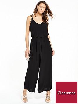 selected-femme-kary-strap-jumpsuit