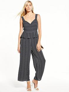 yas-sea-jumpsuit