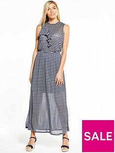 yas-storma-maxi-dress
