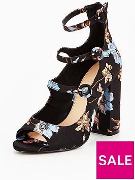 v-by-very-jenna-floral-tapestry-mary-jane-heeled-sandal-blue-floral