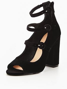 v-by-very-jenna-multi-mary-jane-heeled-sandal-black-velvet