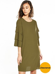 vero-moda-bea-34-short-dress