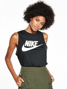 nike-sportswear-essential-logo-muscle-tank-blacknbsp