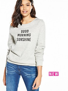 vero-moda-terina-sweat-top