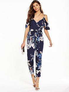 miss-selfridge-tropical-floral-jumpsuit
