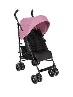mamas-papas-mamas-amp-papas-cruise-stroller-rose-pink