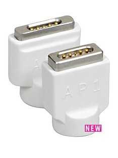port-designs-power-supply-apple-60-w-usb-uk