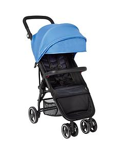 mamas-papas-acro-stroller