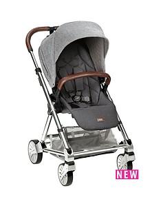 mamas-papas-mamas-amp-papas-urbo2-pushchair