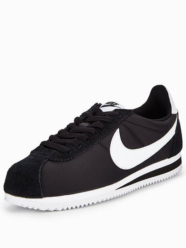 reasonable price best prices hot new products Classic Cortez Nylon
