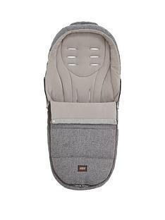mamas-papas-urbo2-footmuff