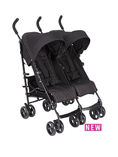 mamas-papas-mamas-amp-papas-cruise-twin-pushchair