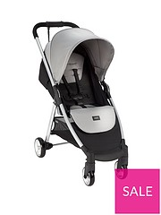 9bc16859b62bd8 6 Months | Pushchairs | Child & baby | www.very.co.uk